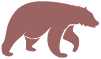 Logo - Abitibi/Montréal